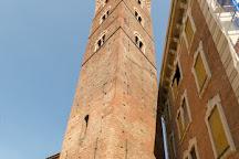 Torre Troyana, Asti, Italy