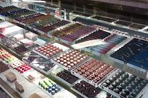 Shenandoah Confections, Front Royal, United States