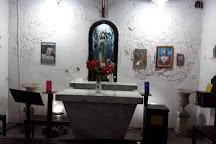 Nossa Senhora da Conceição da Praia, Salvador, Brazil