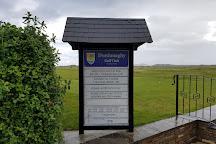 Dunfanaghy Golf Club, Dunfanaghy, Ireland