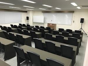 貸し会議室 TKP千葉駅東口ビジネスセンター