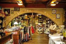 Montalcino 564, Montalcino, Italy