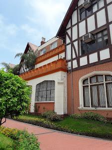 Colegio de Abogados de Lima 3