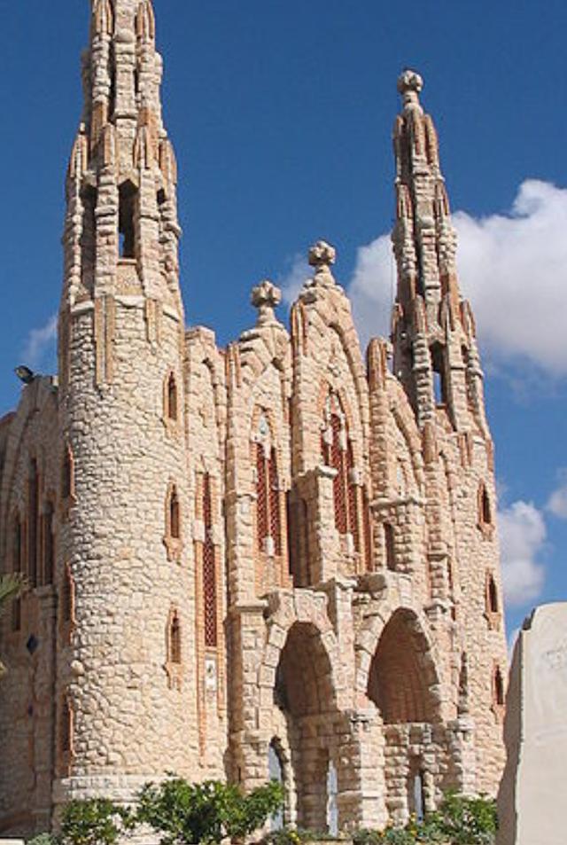 Valencia de las Torres