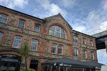 Hayle Heritage Centre, Hayle, United Kingdom