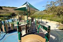 Alga Norte Community Park, Carlsbad, United States