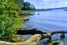 Quiet Waters Park, Annapolis, United States