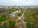 Аттракционы, Малый Садовый переулок, дом 14 на фото Таганрога