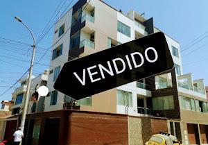 Servicios mery / asesoria inmobiliaria 4