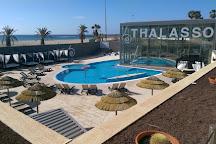 Barcelo Fuerteventura Thalasso Spa, Caleta de Fuste, Spain
