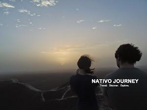 Nativo Journey Tour Operador 0