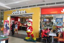 Gaisano Grand Mall Mactan, Lapu Lapu, Philippines