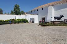 Alameda Del Tajo, Ronda, Spain