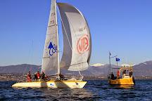 Go-Sail, Castelletto, Italy