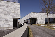 Bennington College, Bennington, United States