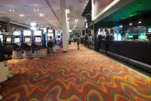 Casino Dreams Iquique, Iquique, Chile