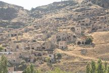 Gore Harabeleri, Gore, Turkey