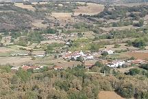 Parque Natural de Montesinho, Northern Portugal, Portugal