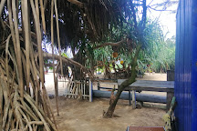 Scuba Addicts, Dehiwala-Mount Lavinia, Sri Lanka