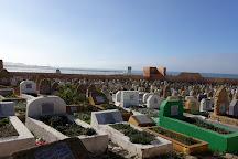 Medersa, Sale, Morocco