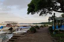 Marina Cocibolca, Isletas de Granada, Nicaragua
