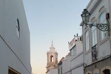 Centro Cultural de Lagos, Lagos, Portugal