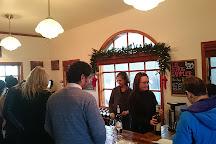 Schug Carneros Estate Winery, Sonoma, United States