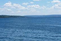 Mid-Lakes Navigation, Skaneateles, United States