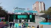 Кинотеатр Нептун, Русская улица на фото Владивостока