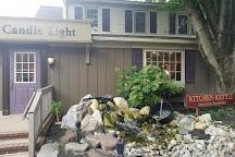 Kitchen Kettle Village, Intercourse, United States