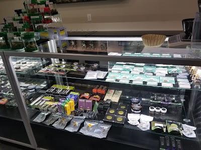 Tru-Bliss | Medical Marijuana Dispensary