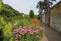 Castle Heeswijk, Heeswijk-Dinther, The Netherlands