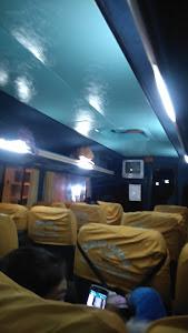 Cruzero Express 0