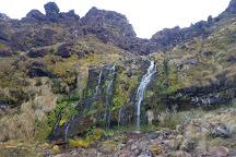 Mt Ngauruhoe, Turangi, New Zealand