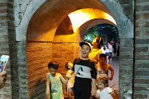 Hoa Phong Tower, Hanoi, Vietnam