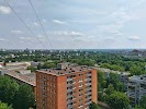 Брянский филиал ВИПК МВД России, Советская улица на фото Брянска