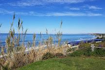 Seagrove Park, Del Mar, United States