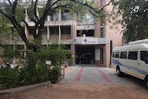 Vikram A Sarabhai Community Science Centre, Ahmedabad, India