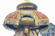 Chehni Kothi, Banjar, India
