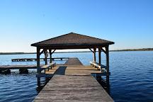 Singletary Lake State Park, Kelly, United States