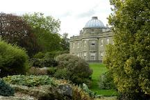 Scampston Walled Garden, Malton, United Kingdom
