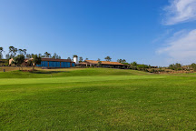 Morgado Golf Course, Portimao, Portugal