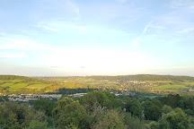 Little Solisbury Hill, Batheaston, United Kingdom