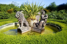 Visit Jardins D Angelique On Your Trip To Montmain Or France