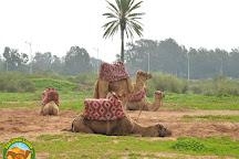 Dar Souss Loisir, Agadir, Morocco