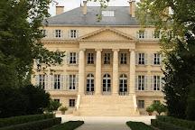Château Margaux, Margaux, France