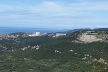 Carso Triestino, Trieste, Italy