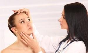 Antech Hair & Skin Clinic