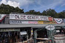 Detweiler's Country Store, Cub Run, United States