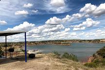 Lake Mackenzie, Silverton, United States